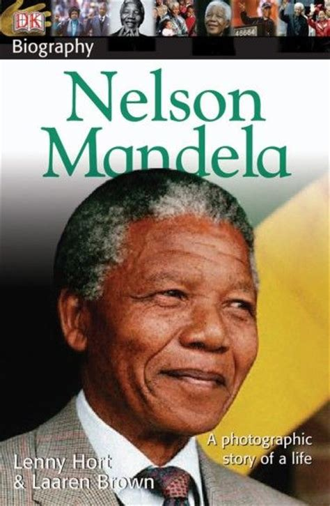 nelson mandela basic biography 1000 ideas about nelson mandela biography on pinterest