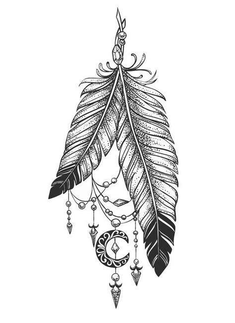 Lettre De Motivation Bénévolat Bibliothèque 25 Melhores Ideias Sobre Tatuagens Femininas No P 233 No Feminina No P 233