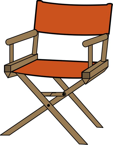 Chair Clipart Free by Furniture Clip Free Cliparts Co