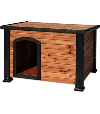 outback log cabin dog house precision pet extreme outback log cabin dog house large