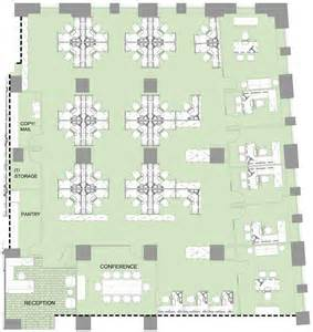 8 York Street Floor Plans 14 Wall Street 8th Floor Vts