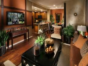 rustic living room color ideas images