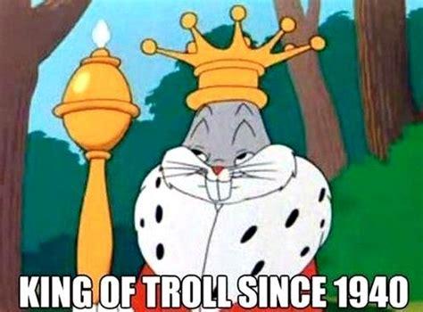 Looney Tunes Meme - looney tunes memes