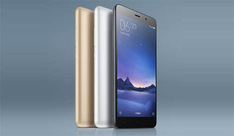 Xiaomi Redmi Note 3 Note3 Pro Mediatek Snapdragon Slim Armor Hybrid 1 xiaomi redmi note 3 with snapdragon 650 processor launched