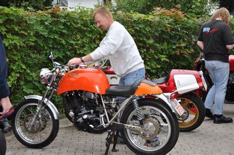 1000 bilder zu egli auf egli treffen in olsberg 2011 motorrad fotos motorrad bilder