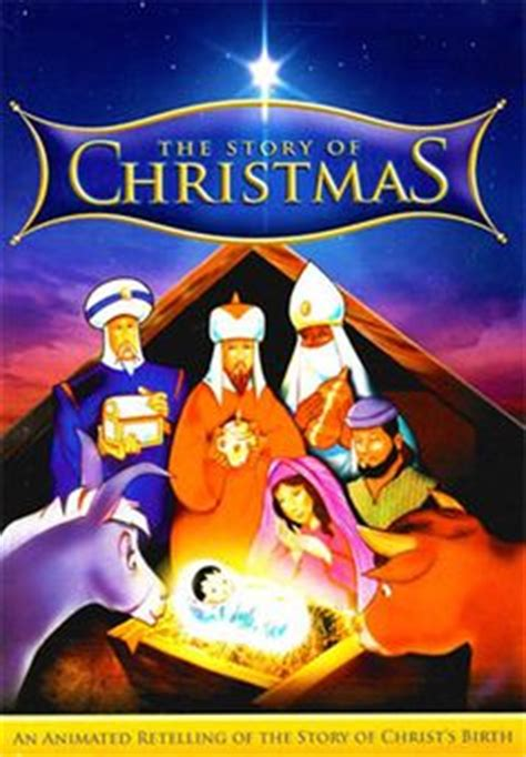 film cartoon christmas 1000 images about christian cartoons and movies for kids