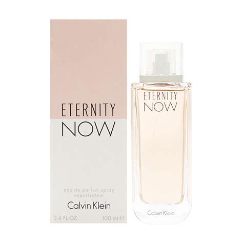 Parfum Calvin Klein Eternity Now buy eternity by calvin klein basenotes net