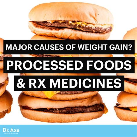 Giseles New Reason For Weight Gain by 12 Best Healthcare Images On Home