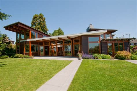 pacific northwest house plans numberedtype