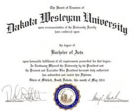 Bachelor Degree Template by Bachelor S Degree