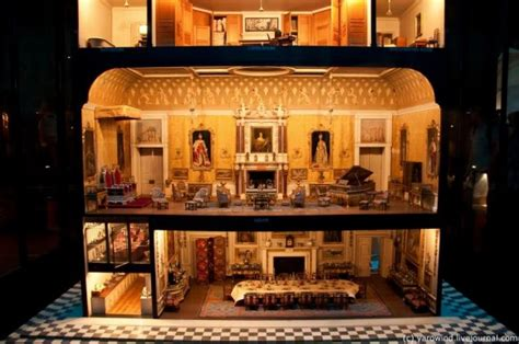 amazing doll house 5 truly amazing dollhouse timbuktu