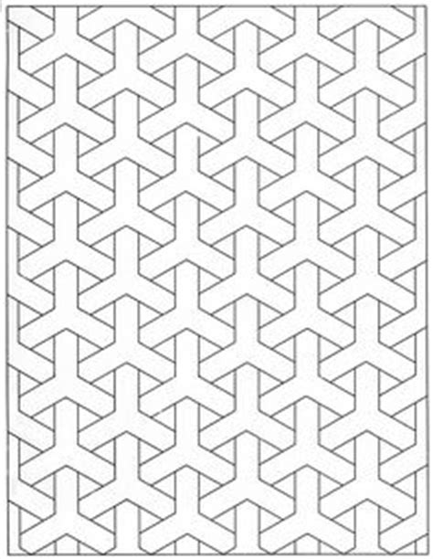 islamic pattern tattoo free tessellation patterns to print block tessellation