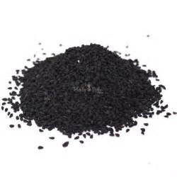 Buy Home Decor Items Online black cumin seeds karunjeeragam buy online