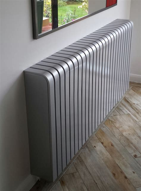painted cool radiators it s covered