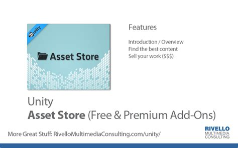 unity tutorial assets license unity game development flash html5 unity3d game and