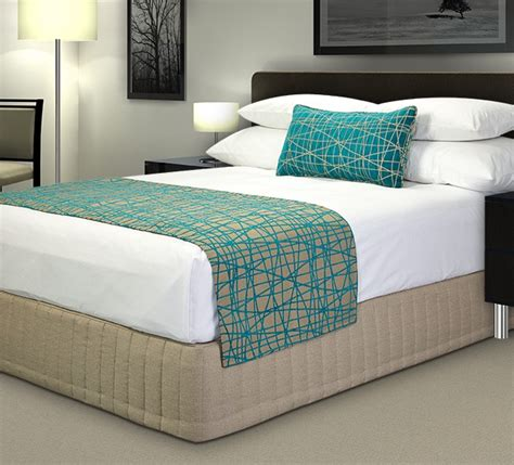 bed runner retail bed runners