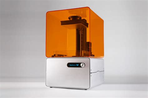 design form one formlabs creates a low cost light based 3 d printer wired