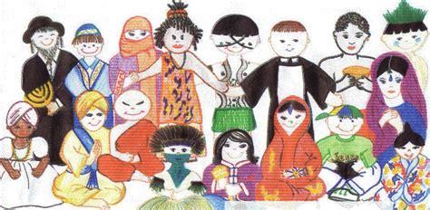 imagenes sagradas varias ci 234 ncias das religi 245 es respeito a diversidade religiosa