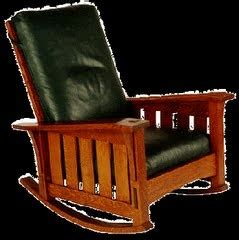 New Yankee Workshop Morris Chair by 1000 Images About Mission Amish Style On