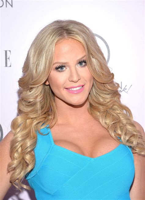 Most Gorgeous | gigi gorgeous the most beautiful transgender people in