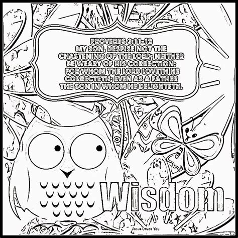winter coloring book f cking winter swear word coloring book f cking seasons swear word coloring books for adults volume 1 books children s gems in my treasure box wisdom coloring sheets 4