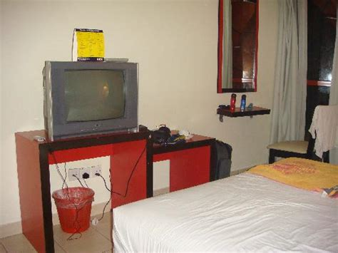 replica inn bukit bintang replica inn bukit bintang updated 2016 hotel reviews