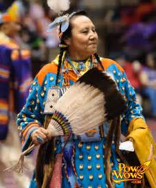 pow wow calendar update powwows com native american