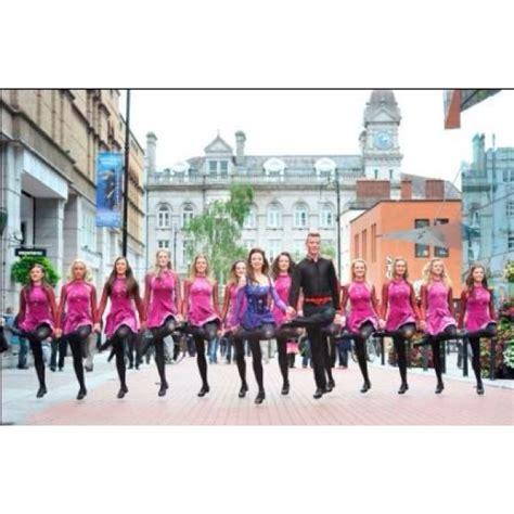 tutorial irish dance 112 best images about irish dancing on pinterest irish