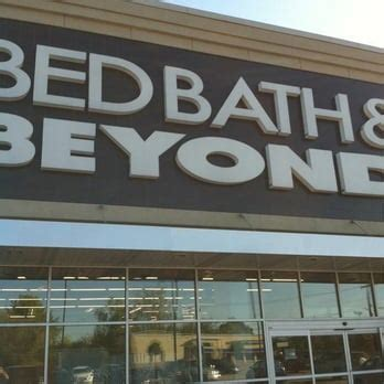 bed bath and beyond customer service bed bath beyond 27 photos 15 reviews department