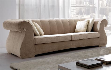 Luxury Recliner Sofas Odra Sofas Cortezari Italian Luxury Furniture High End Furniture Luxurious Furniture Italy Made