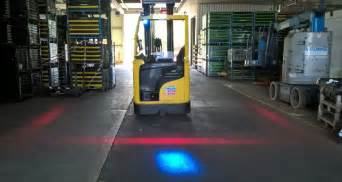 lights safety safety lights fork truck
