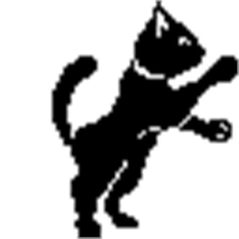 tappezzeria gatti celeste