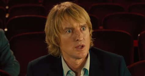 owen wilson funny movies owen wilson s supercut video will change the way you look