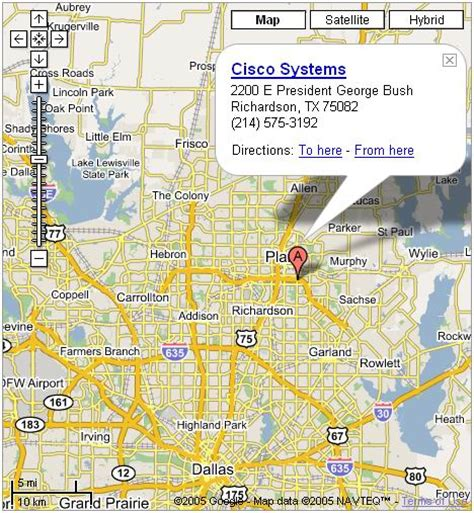cisco texas map richardson tx pictures posters news and on your pursuit hobbies interests and worries