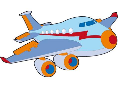 imagenes infantiles avion avion animado www pixshark com images galleries with a