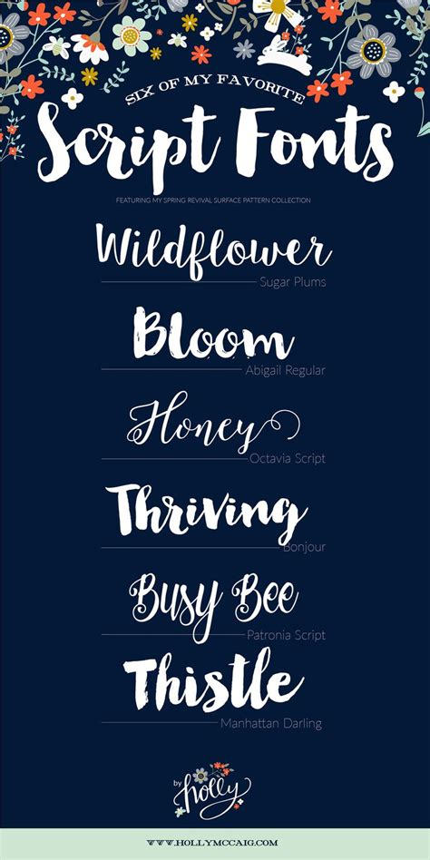 pattern of writing advertisement 1000 ideas about fonts on pinterest font downloads