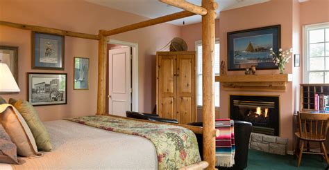oklahoma city bed and breakfast 28 images the best