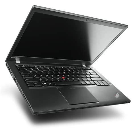 Speaker Laptop Toshiba C640 driver sound toshiba satellite c640