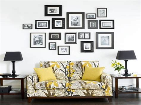 home interiors picture frames picture frame for living room nakicphotography