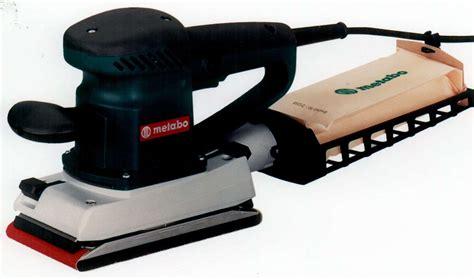 woodworking sanders woodwork sander woodworking pdf plans