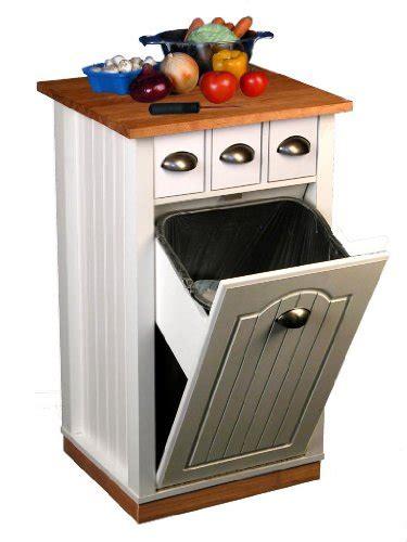 Kitchen Bin Sale by Black Friday Venture Horizon 4124 11wh Butcher Block Bin