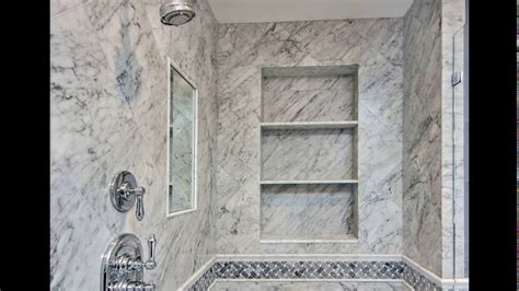 carrara marble bathroom designs white carrara marble bathroom designs