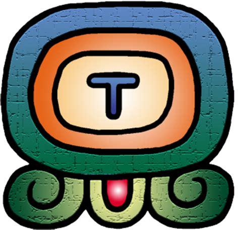 Calendario Y Nahuales El Significado Y S 237 Mbolo De Los Nahuales Mayas