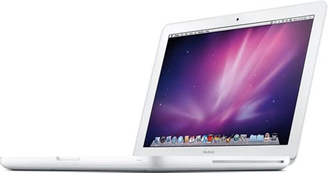 Macbook Air Maret macbook air refresh delivers most affordable mass market