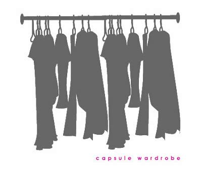 Paring Wardrobe paring your wardrobe to 24 pieces can you do it