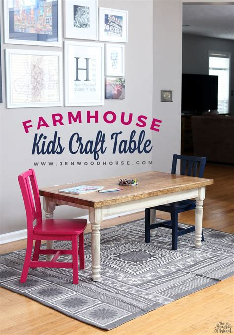 diy toddler desk 25 best ideas about kid table on playroom