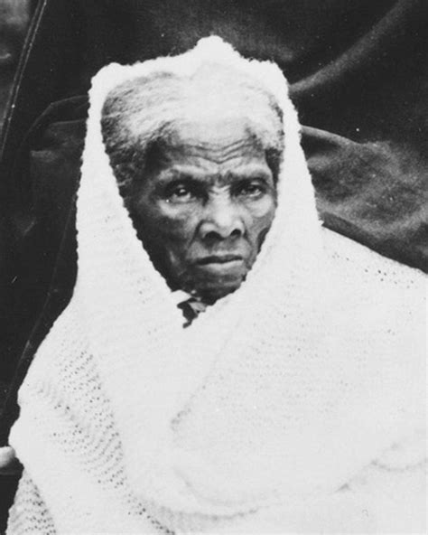harriet tubman brief biography harriet tubman union spy biography