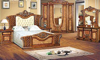 bright furnishing ideas nepali times