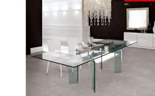 Next Kitchen Furniture complete glass dining table stylehomes net