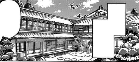 todoroki abode boku  hero academia wiki fandom